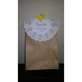 4be902053 Dibujos Blondas Caladas - Souvenirs para Cumpleaños Infantiles en Bs ...