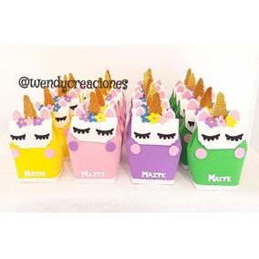0dde9723c Recuerdos Para Baby Shower (goma Eva) - Souvenirs para Cumpleaños Infantiles  Bolsitas en Mercado Libre Argentina