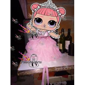 2143d93c4 Bailarinas Alambre - Souvenirs para Cumpleaños Infantiles Bolsitas ...