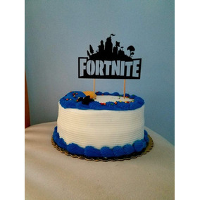 - fortnite torta cumpleanos