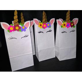 90a480203 Como Hacer Souvenirs En Goma Eva Para El 25 De Mayo - Souvenirs para ...