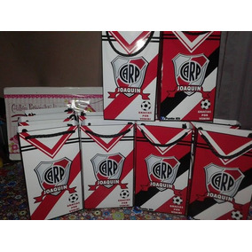892242b83 Pelota Fotos De River Plate - Arte y Artesanías en Mercado Libre ...