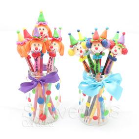 94d941be5 Payasos Para Fiestas Infantiles - Souvenirs para Cumpleaños ...