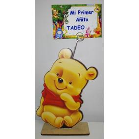 7a5ad8321 Vasos De Winnie Pooh Bebe Para Cumpleaños en Mercado Libre Argentina