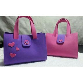 39b46cb28 Hermosas Carteritas Para Nenas!!!!!!! - Souvenirs para Cumpleaños ...