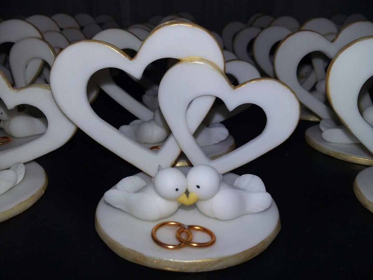 [Imagen: souvenirs-casamiento-en-porcelana-fria-D...2015-F.jpg]