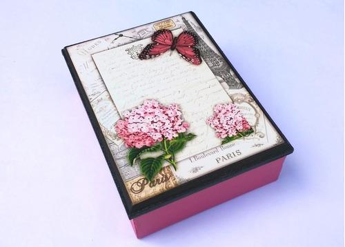 souvenirs casamientos aniversarios bodas personalizados