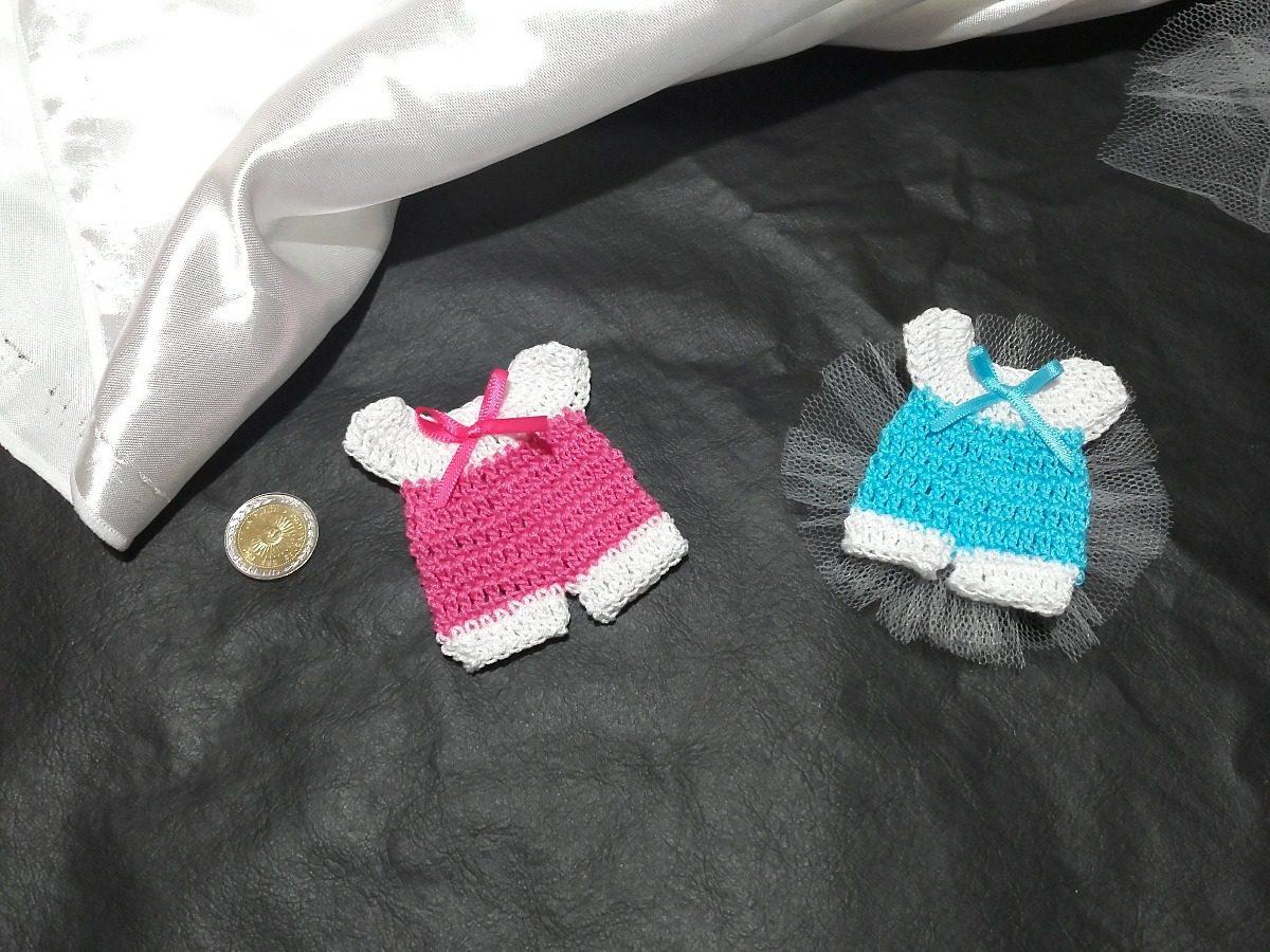 a619f713a Souvenirs Enterito Para Bautismo En Crochet - Wallpaperzen.org