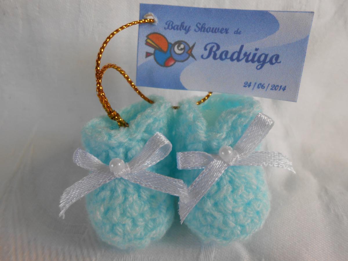 Souvenir coche para bebe tejido a crochet crochet baby for Coches para bebes