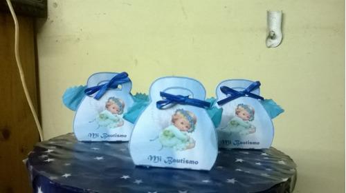 souvenirs denarios + cajitas + tarjetitas x1
