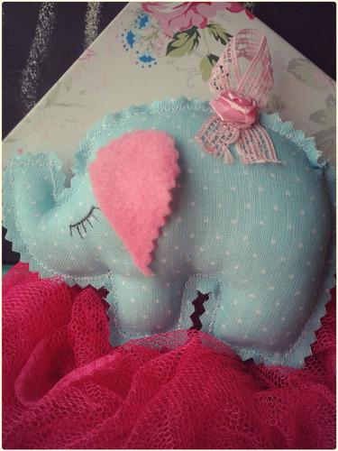 souvenirs elefantito!!!! nacimiento, baby shower, bautismo