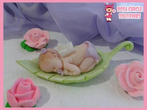 souvenirs infantiles nacimiento