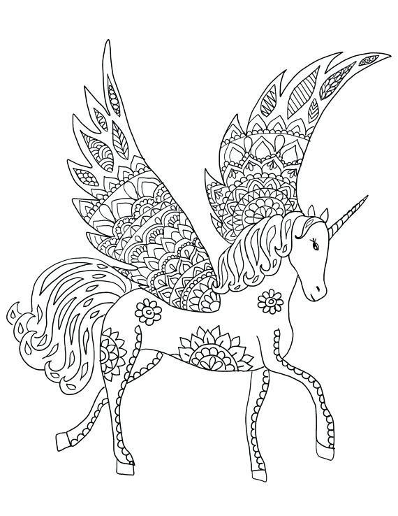 Souvenirs Libro Para Colorear Mandalas 4894 En Mercado Libre