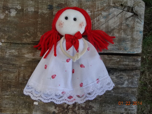 souvenirs muñecas, cumpleaños,baby shower,nacimientos
