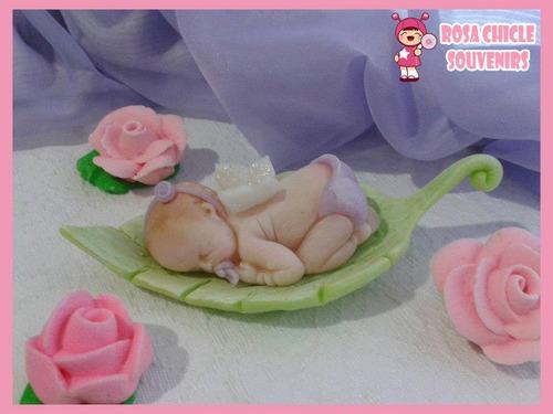 souvenirs nacimiento