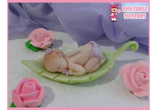 souvenirs nacimiento infantiles bebes comunion bautismo