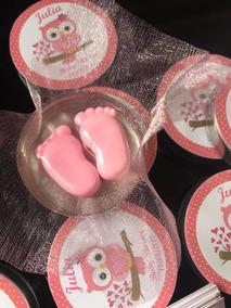830fb08c508 Souvenirs De Nacimiento En Goma Eva Para Nenas en Mercado Libre Uruguay