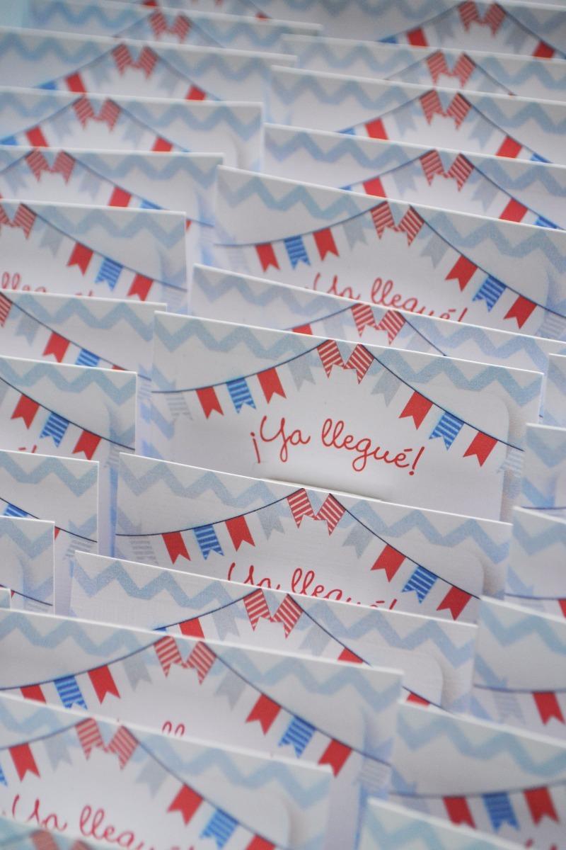 88c60fddab souvenirs nacimiento tarjetas con marroc para completar. Cargando zoom.