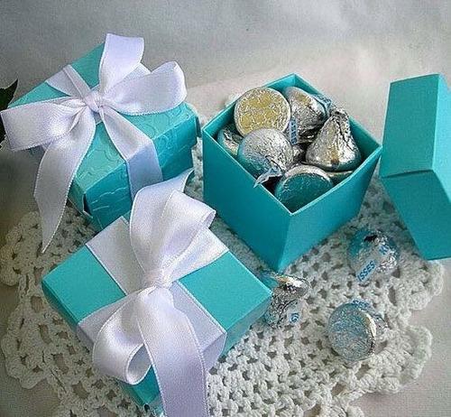 souvenirs para baby showers, bautizos, quinces, bodas y mas