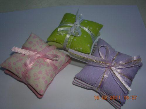 souvenirs perfumero,nacimiento,casamiento,bautismo,cumpleaño