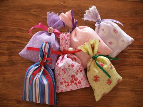 souvenirs perfumeros naturales de lavanda