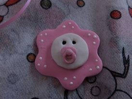 souvenirs porcelana fria baby sowers nacimiento bebe