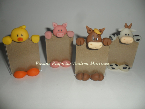 souvenirs portaretratos ben 10,granja,madagascar,angellina!!