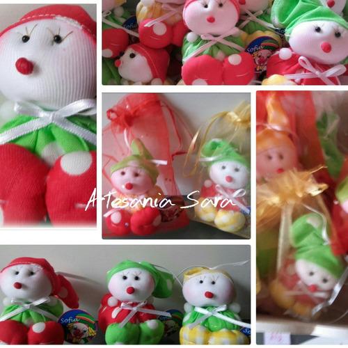 souvenirs,baby shower,nacimiento,bautismo,cumpleaños,comunio
