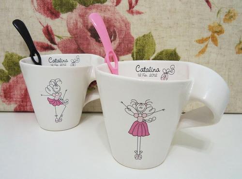 souvenirs,tazas,mates,bautismo,cumple infantil,15,casamiento