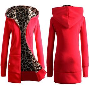 f22553a33bb3 Abrigos Mujer Desigual - Vestuario y Calzado en Mercado Libre Chile