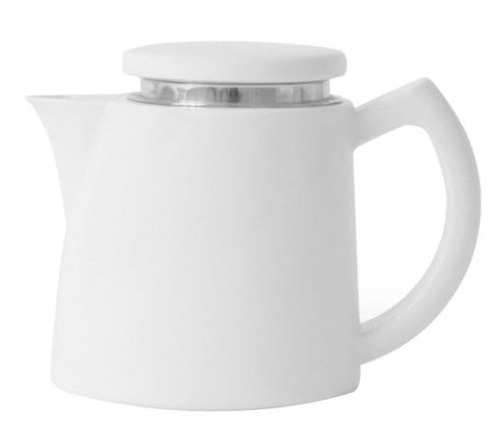 sowden - softbrew table ware