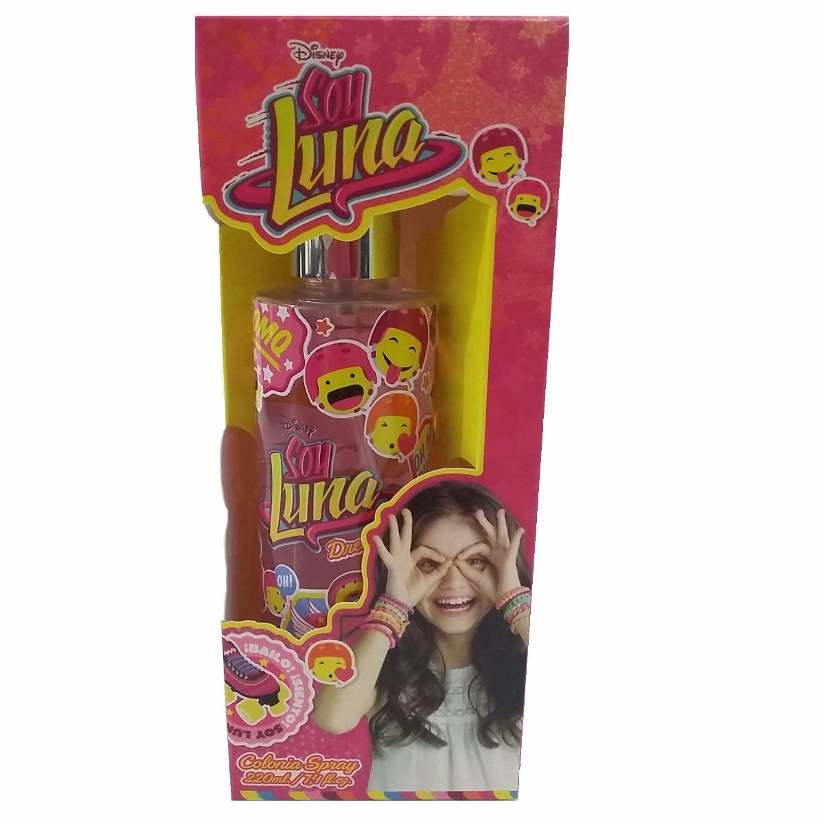 Soy Luna Köln