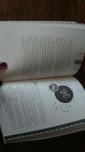 soy luna el viaje comienza 1  lectura