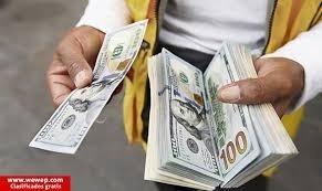 soy prestamista de dinero para los particulares de uruguay