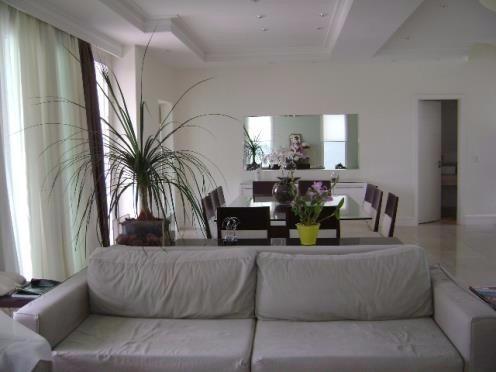 sp 2 - linda casa - 4 suites - excelente projeto e acabamen