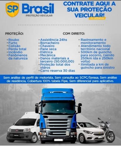 sp brasil proteção veicular
