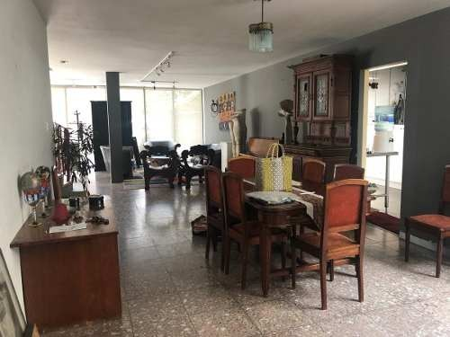 sp oficina en renta en lomas de chapultepec