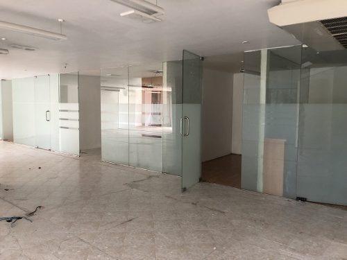 sp oficina en venta colonia roma norte
