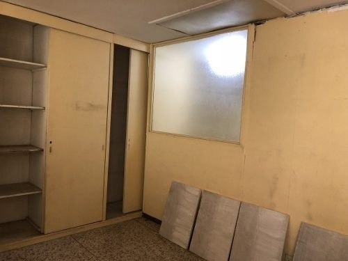 sp oficinas en renta, colonia roma norte