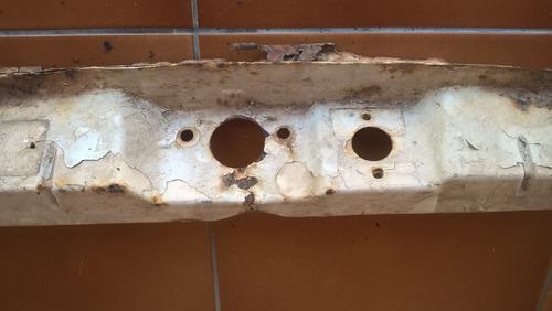 sp2 sp 2 chapa frente interna lata fechadura trava plaqueta