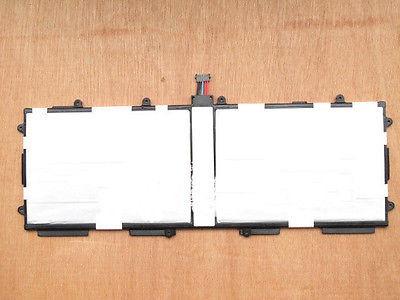 sp3676b1a de batería para samsung galaxy tab 2 10.1 gt-p5100
