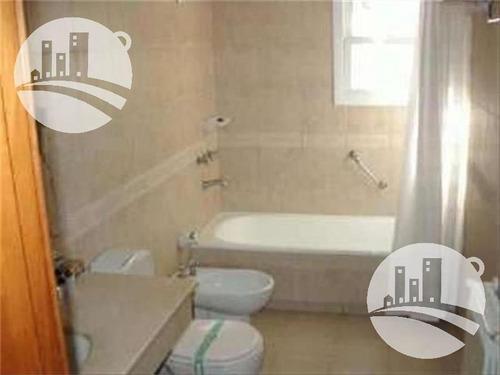spa con alojamiento. 13 hab. 4*