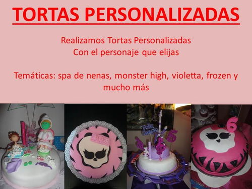 spa de nenas-animaciones-mini disco-karaoke-candy bar