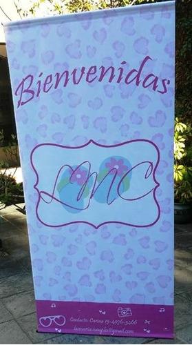 spa de nenas temático hasta 15 nenas. consulta promo capital