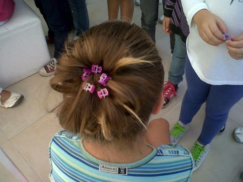 spa de nenas\talleres de arte/cumple musical/maquillaje art