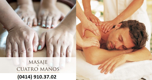 spa: masaje, quiropraxia, acupuntura, reflexología, faciales