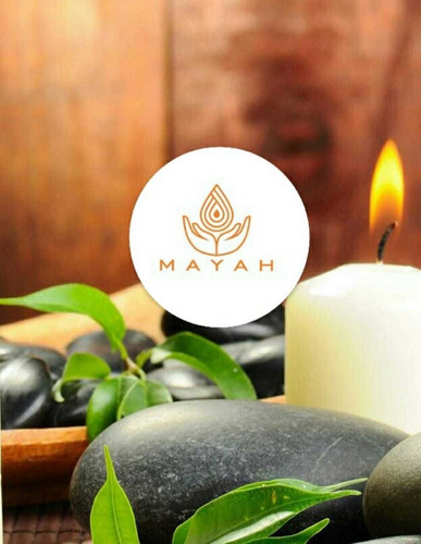 spa mayah esta en busca de masajistas
