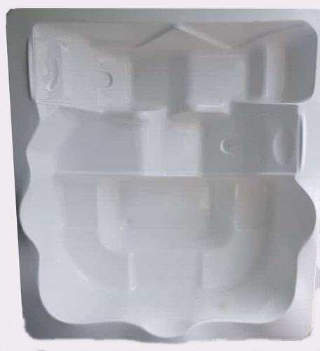 spa monterey linha básica c/ hidro + aquecedor e filtro !