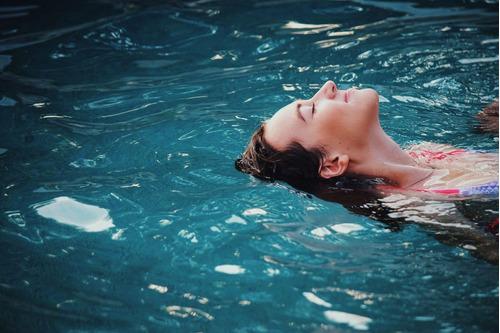 spa recoleta   2 x 1  piscina jacuzzi masajes incluyesabados
