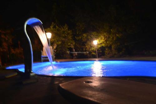 spa relaxante em brasília, com massagem e banho termal.